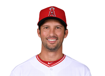 Image result for huston street