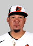 Felix Hernandez