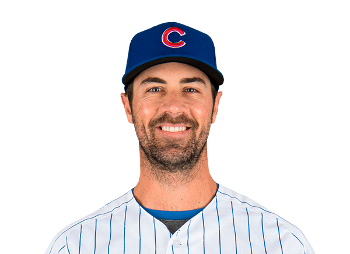 Cole Hamels Stats, News, Pictures, Bio, Videos - Philadelphia ...