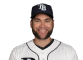 Luke Scott