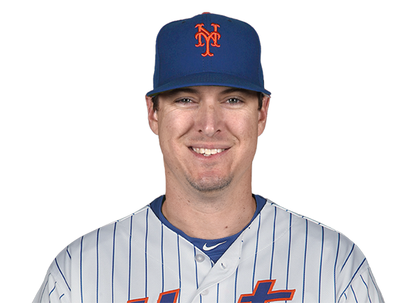 Kelly Johnson