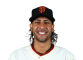 Michael Morse