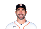Justin Verlander