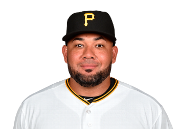 Image result for melky cabrera