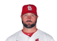 Jonathan Broxton
