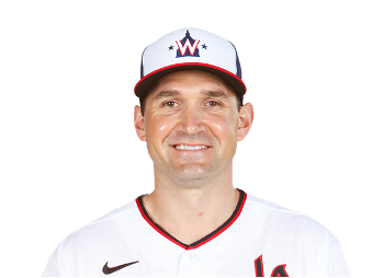 Image result for ryan zimmerman