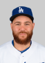 Russell Martin