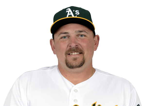 Billy Butler Stats News Pictures Bio Videos New York