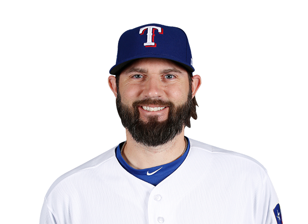 Image result for jason hammel