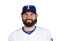 Jason Hammel