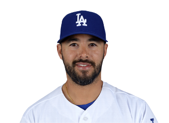 Image result for andre ethier