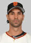Angel�Pagan