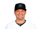Martin Prado