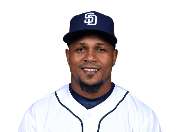 Image result for erick aybar