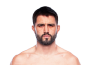 condit