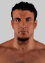 Frank Mir