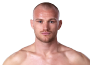 kampmann