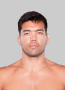 Lyoto Machida