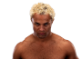 koscheck