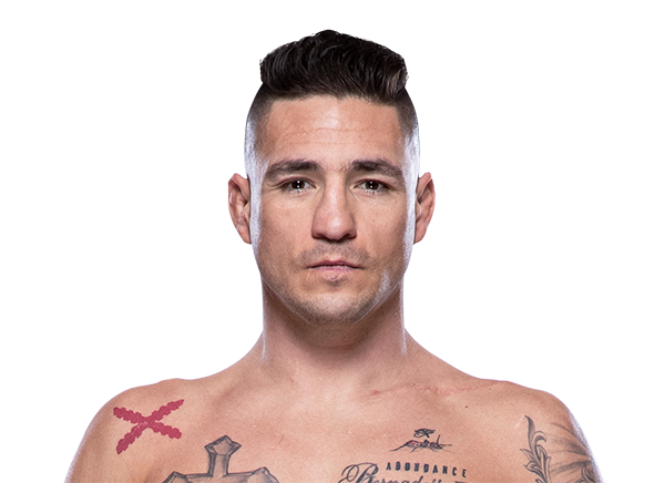 Diego Sanchez Diego quotThe Nightmarequot Sanchez Fight Results Record