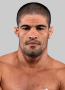 Rousimar Palhares