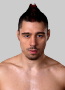 Dan Hardy