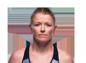 Tonya Evinger
