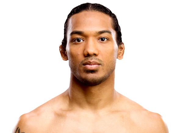 Benson Henderson Benson quotSmoothquot Henderson Fight Results Record History