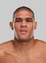Antonio Silva