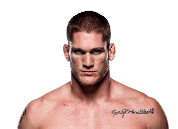 todd duffee next fighttodd duffee ufc, todd duffee record, todd duffee next fight, todd duffee vs frank mir, todd duffee height, todd duffee twitter, todd duffee knockout, todd duffee movies, todd duffee workout, todd duffee news, todd duffee tattoo, todd duffee training, todd duffee instagram, todd duffee vs mir, todd duffee wife, todd duffee anthony hamilton, todd duffee fighter, todd duffee record knockout, todd duffee highlights, todd duffee illness