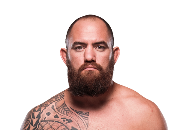 Travis Browne