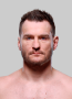 Stipe Miocic