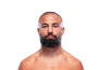 makdessi