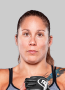 Liz Carmouche