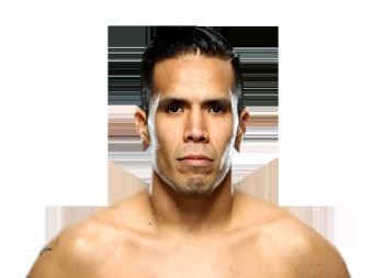 Mike El Cucuy De La Torre Fight Results Record History Videos