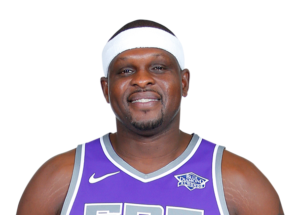 Image result for zach randolph