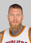 Chris Andersen