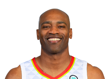 Vince Carter