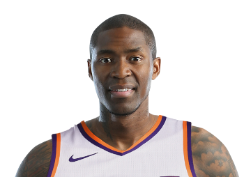 Jamal Crawford