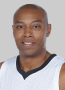 Caron Butler