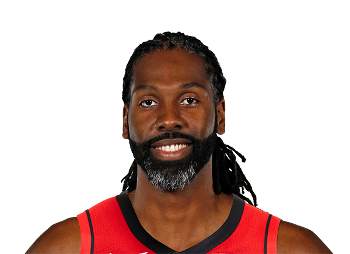 nene hilario stats news videos highlights pictures bio