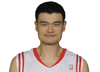 Yao Ming