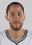 Tayshaun Prince