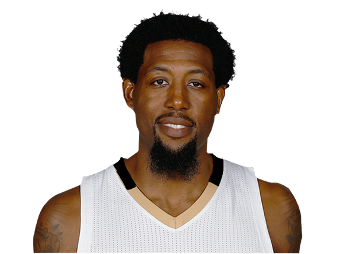 John Salmons