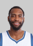 Rasual Butler