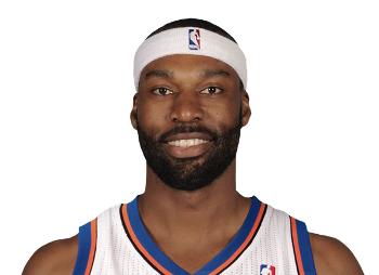 Baron Davis