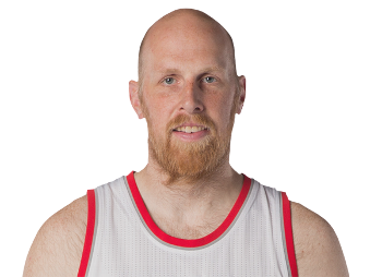 Chris Kaman