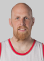 Kaman