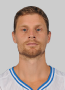 Luke Ridnour