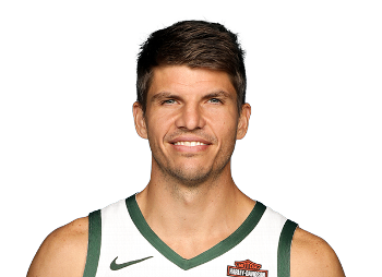 Kyle Korver